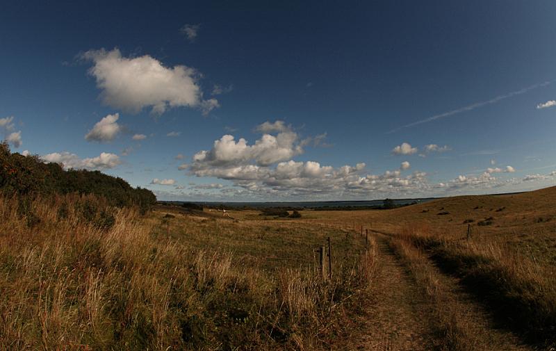 地形,自然美,天空,水平画幅,无人,夏天,户外,鱼眼镜头,小路,旅游