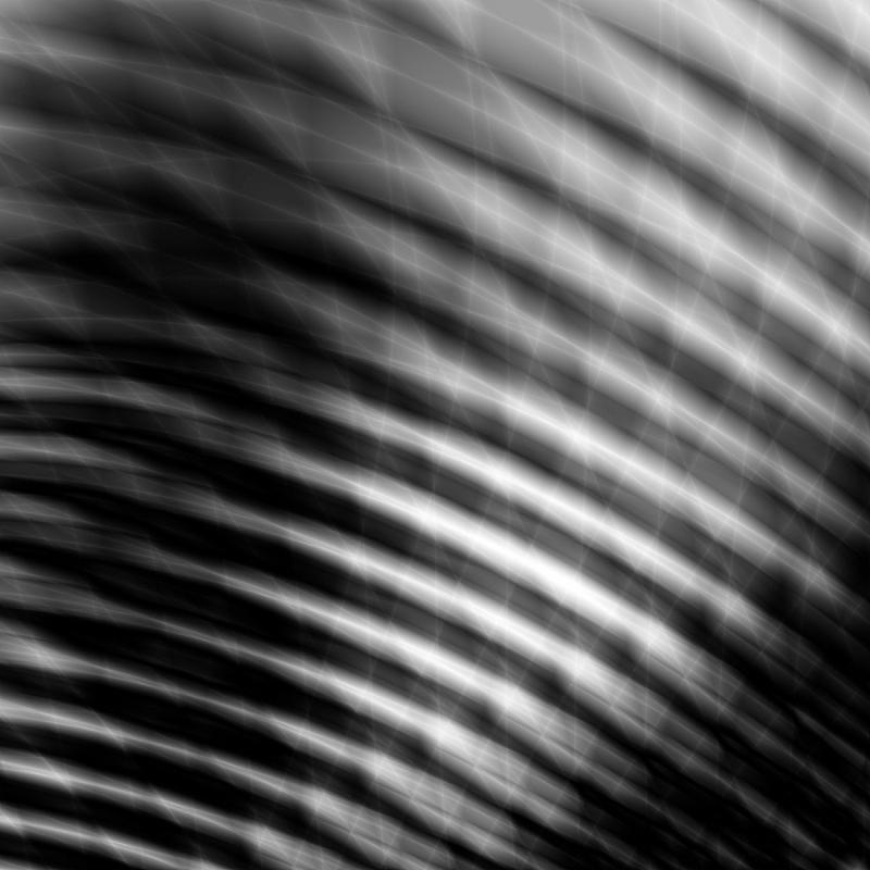 背景,黑白图片,壁纸,摇滚乐,抽象,银色背景,彩色背景,华贵,无人,从容态度