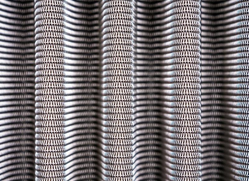 金属,纹理,空气过滤器,炊具,汽车部件,式样,水平画幅,无人,抽象,格子