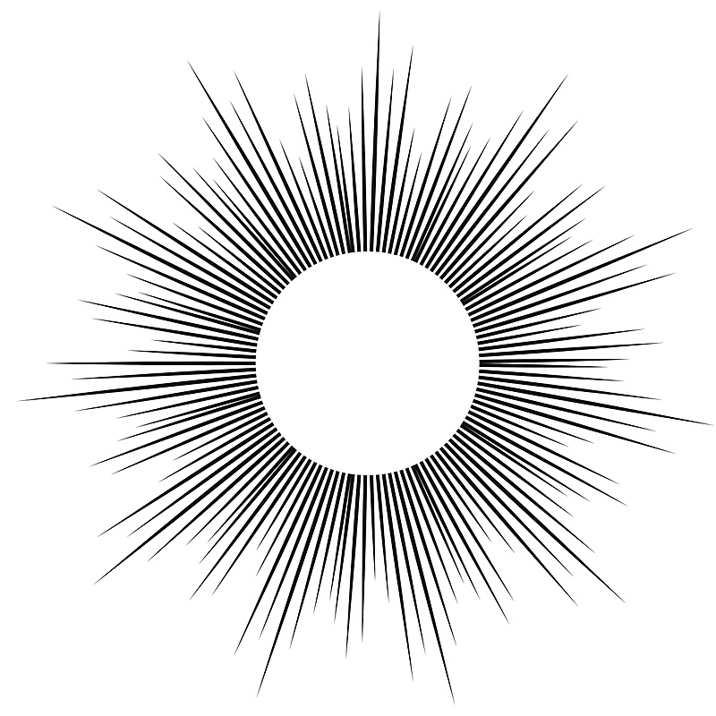 矢量,迅速,成一排,背景,漫画书,绘画插图,艺术,波普风,透视图,计算机制图