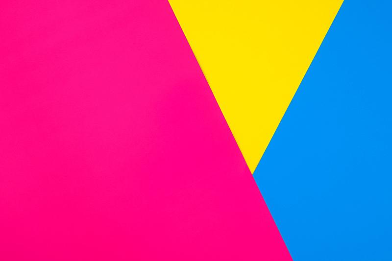 几何形状,背景,纸,创造力,式样,抽象,彩色图片,壁纸,可爱的,贺卡