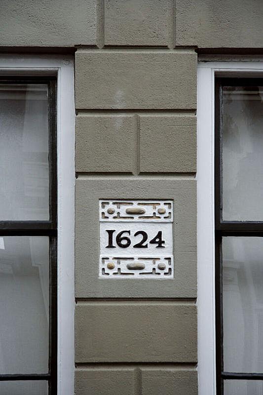 欧洲,房屋,大特写,16世纪风格,中苏格兰,垂直画幅,灰色,墙,银色,建筑