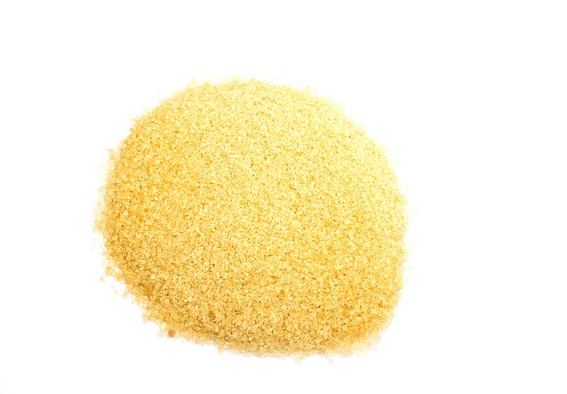红糖,分离着色,sucrose molecule,太妃糖,葡萄糖,褐色,式样,水平画幅,特写,糖果