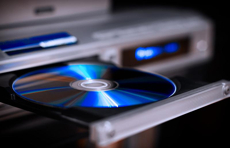 dvd机,进行中,disk,蓝光光盘,dvd,退出键,光盘,dvd盒,光驱,竖笛
