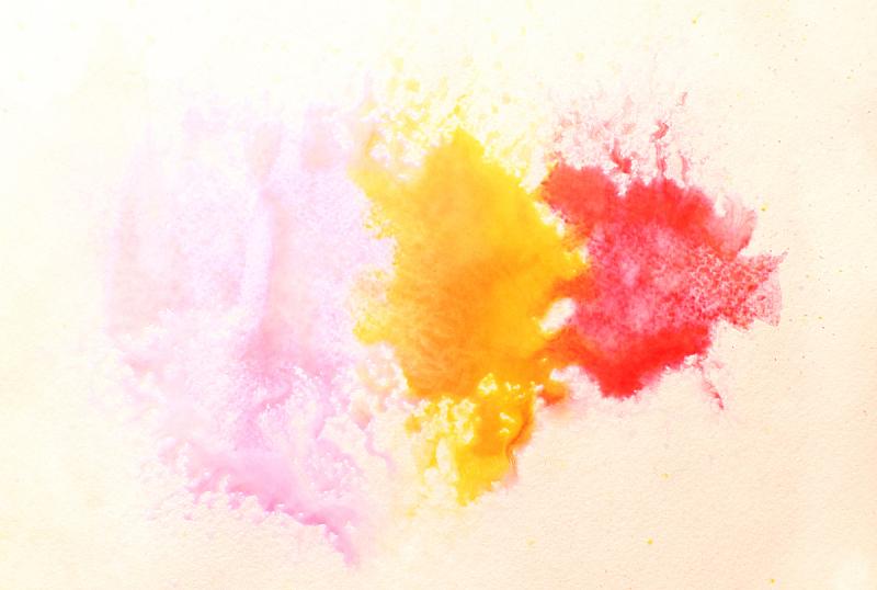 式样,绘画插图,抽象,背景,水彩画,绘画艺术品,白色,斑点,粉色,美术工艺