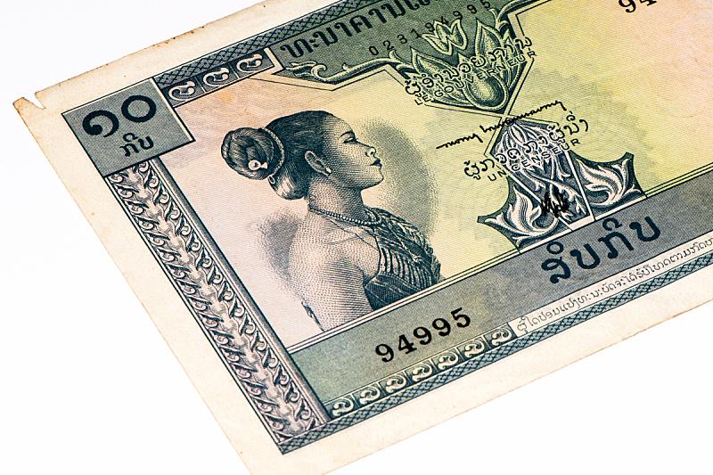 亚洲,水平画幅,银行,无人,符号,金融,银行业,金融和经济,市场,商业金融和工业