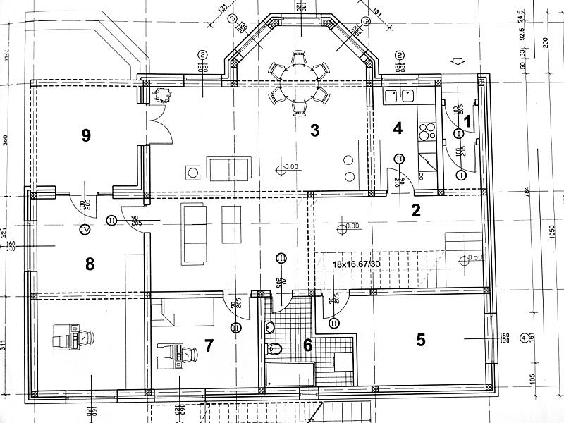 蓝图,正面视角,水平画幅,建筑,无人,文档,做计划,计划书,图表,建筑业