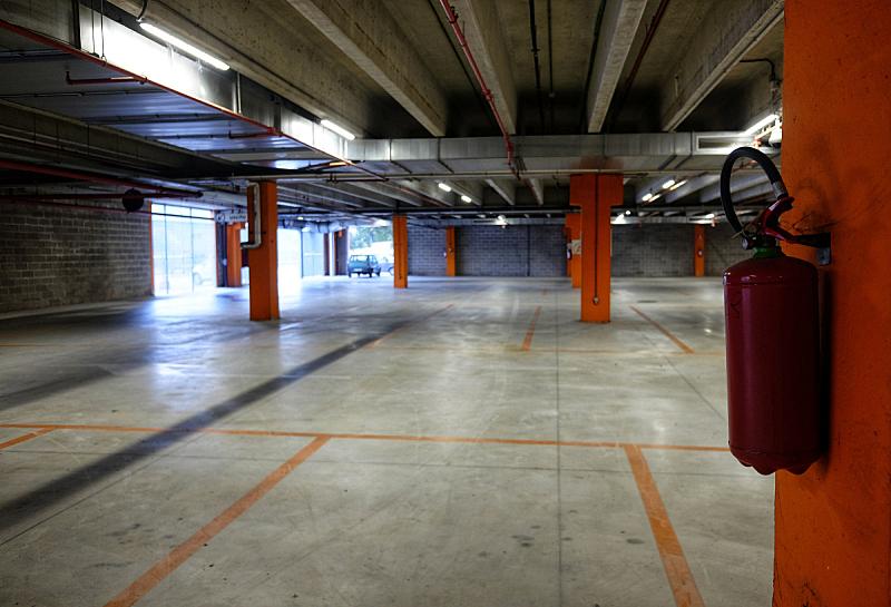 地下的,安全,空的,设备用品,背景,危险,装管,意大利,公寓