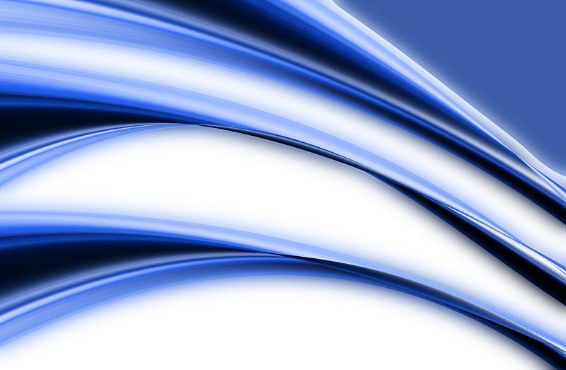 背景,蓝色,运动模糊,闪亮的,太空,图像,多色的,无人,计算机制图,背景虚化