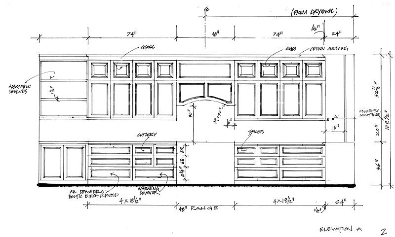 厨房,数字1,概念和主题,住宅房间,水平画幅,无人,柜子,房屋,家具,做计划