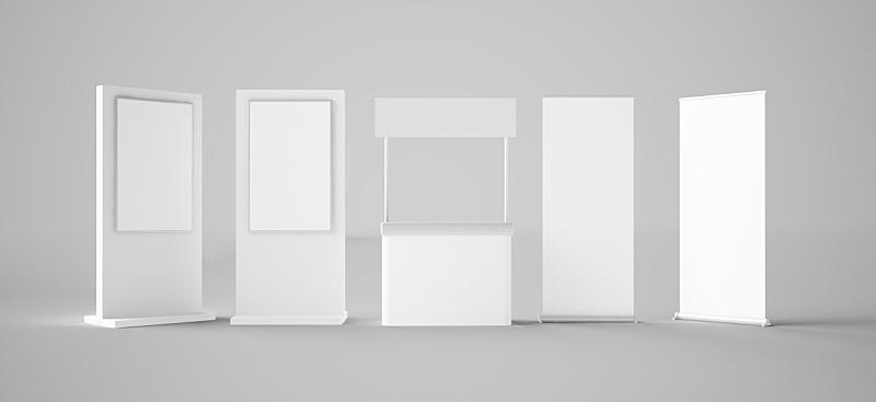 事件,空白的,全景,室内,图像,书桌,商店,公司企业,无人,市场营销