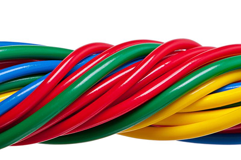 电力线,双胞胎,电缆,褐色,水平画幅,能源,家庭生活,工匠,电子元件,电源