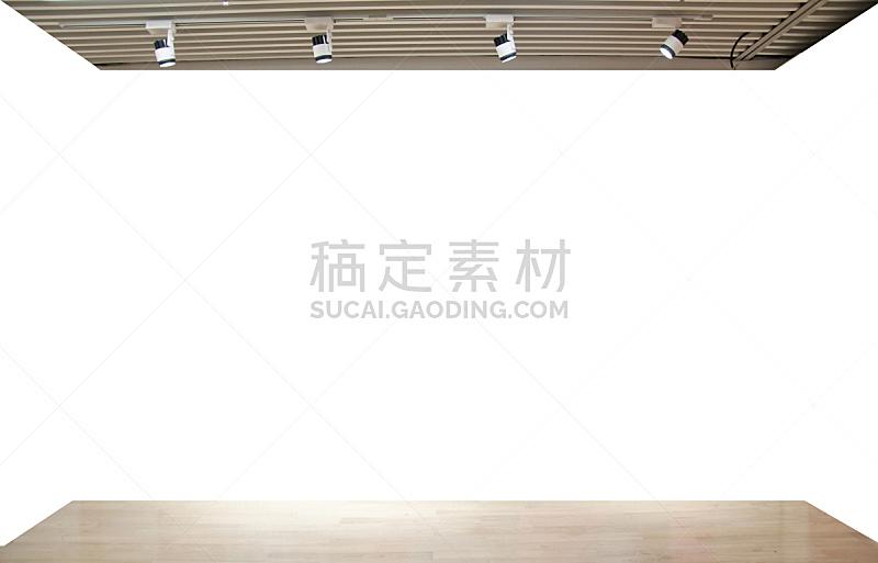 画廊,留白,家庭生活,图像,现代,白色,布告栏,相框