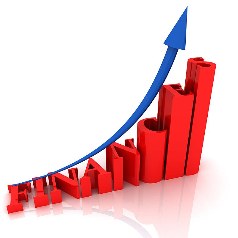 商务,图表,计算机制图,计算机图形学,户外,箭头符号,经济,三维图形,金融,蓝色