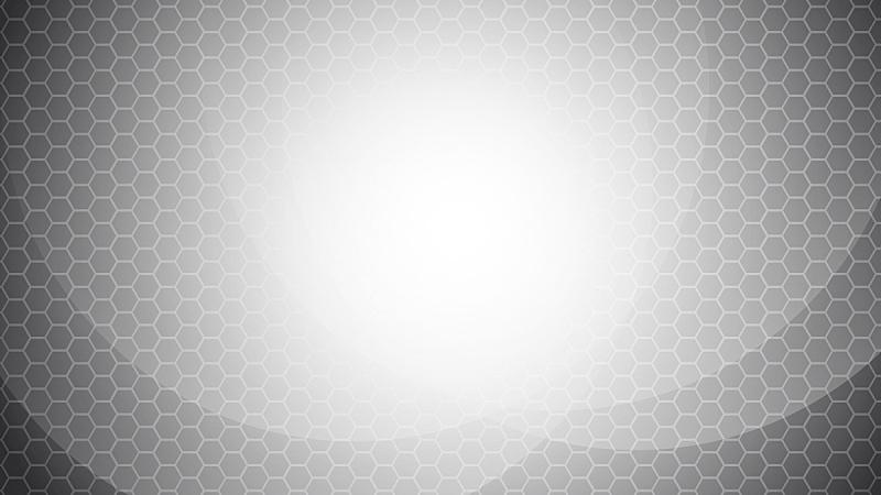 灰色,光,矢量,背景,六边形,抽象,科技,纹理,未来,活力