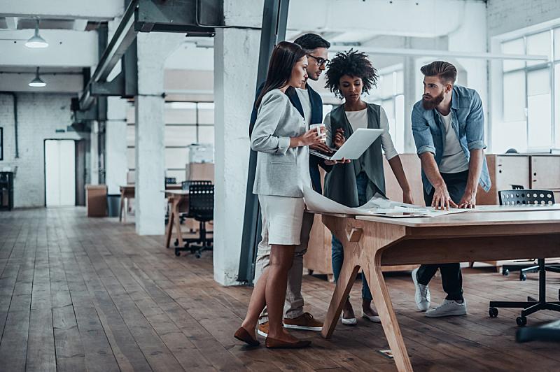 概念,设计室,脑风暴,办公室,新创企业,创作行业,会议,商务,人群,团队
