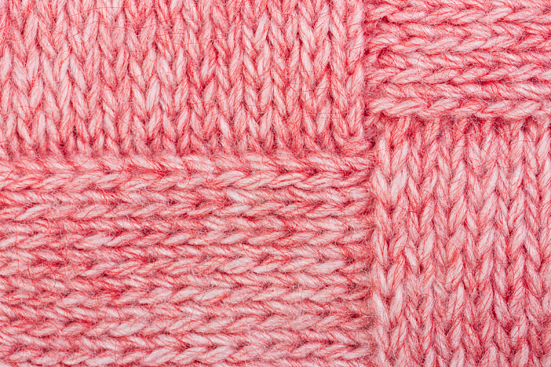 机织织物,纹理,水平画幅,纺织品,无人,纤维,开士米绒线,外衣,特写,棉