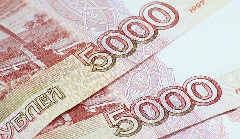 信函,俄罗斯卢布,储蓄,水平画幅,无人,垒起,银行帐户,图像,俄罗斯,白色