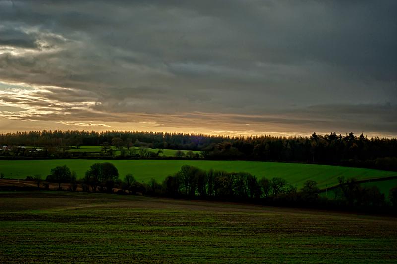 山,沃敏斯特,天空,水平画幅,无人,早晨,英格兰,曙暮光,时间,户外
