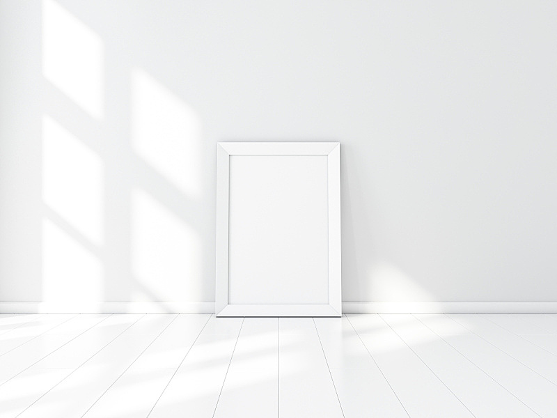 边框,室内地面,宽的,艺术品,垂直画幅,空的,玩具屋,模板,现代