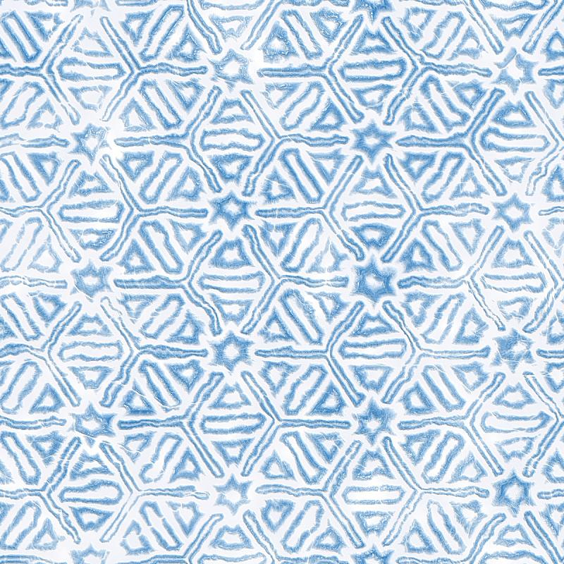 式样,霜,形状,雪,无人,绘画插图,几何形状,图像,冰晶