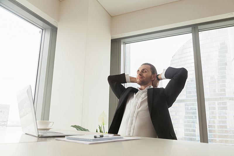 工间休息,提举,办公室职员,呼吸运动,银行对帐单,小办公室,关闭的,首席执行官,平衡,四分之三身长