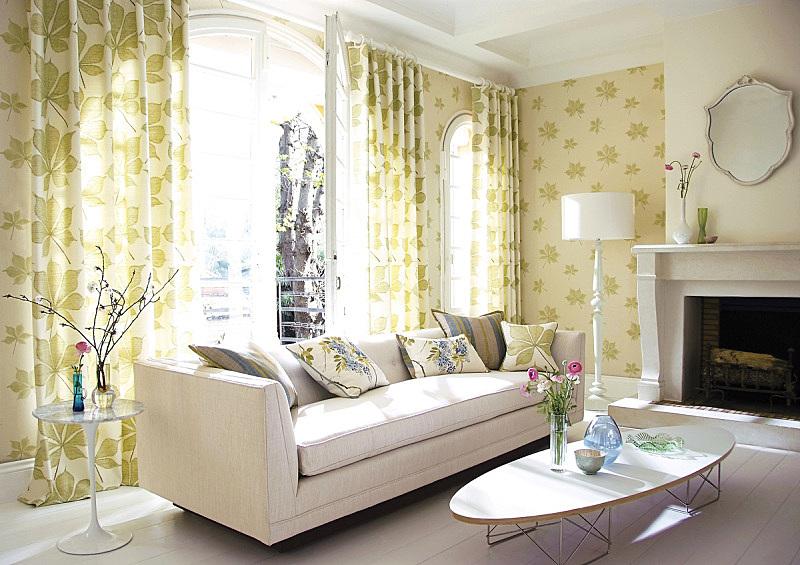 家具,室内,住宅内部,起居室,现代,水平画幅,纺织品,无人,椅子