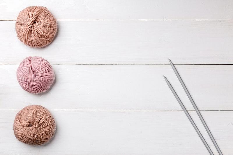 羊毛,线,晚会,纯种猫,白板,钩针编织品,灯丝,羊毛线球,绳子,钟