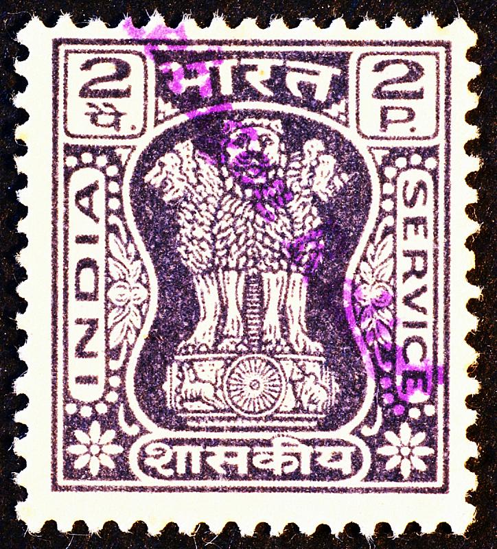 三只动物,雕塑,狮子,印度次大陆人,垂直画幅,无人,雕像,古老的,印度