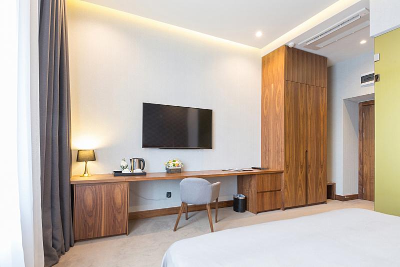 公寓,室内,酒店,水平画幅,椅子,灯,家具,居住区,现代,地板