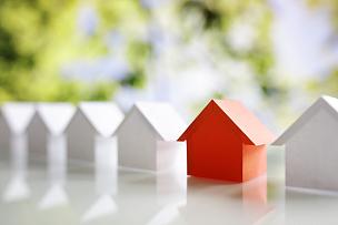 房地产,房屋,新的,业主,顾客,安全,居住区,建筑业,与众不同,抵押文件