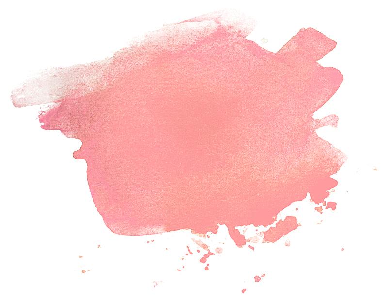 水彩画,紫色,染色剂测试,无人,水彩颜料,水,水彩画颜料,背景,图像,水平画幅