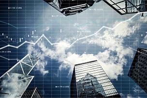 金融,背景,股票行情,天空,橄榄球,高视角,智慧,银行帐户,都市风景,股市数据