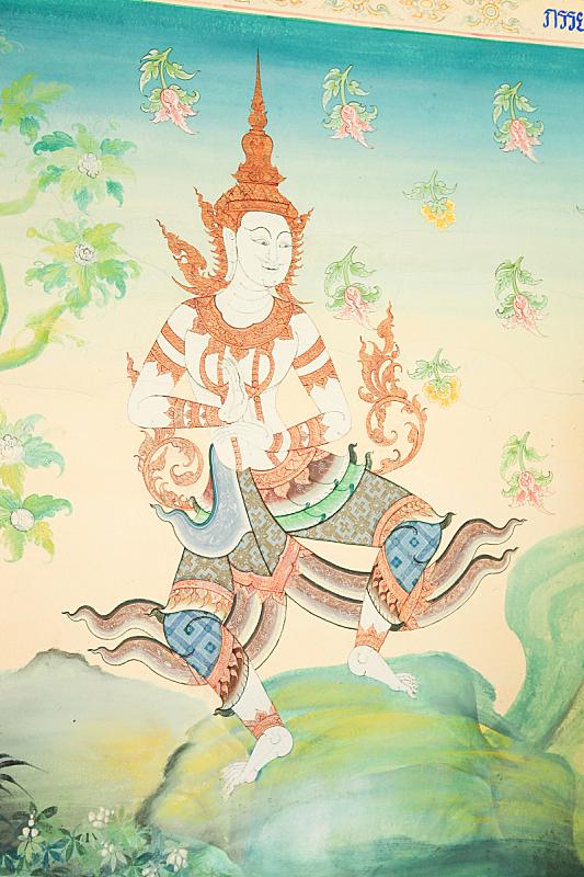 艺术,寺庙,传统,垂直画幅,修道院,灵性,符号,鸟类,天使,特写