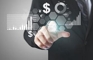 手,水平画幅,无人,金融,人,金融和经济,泰国,商业金融和工业,图表,商务