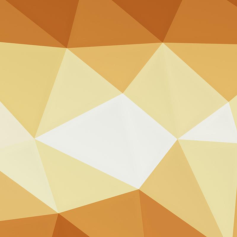式样,三角形,背景,平面图形,形状,无人,2015年,在边上,几何形状,摄影