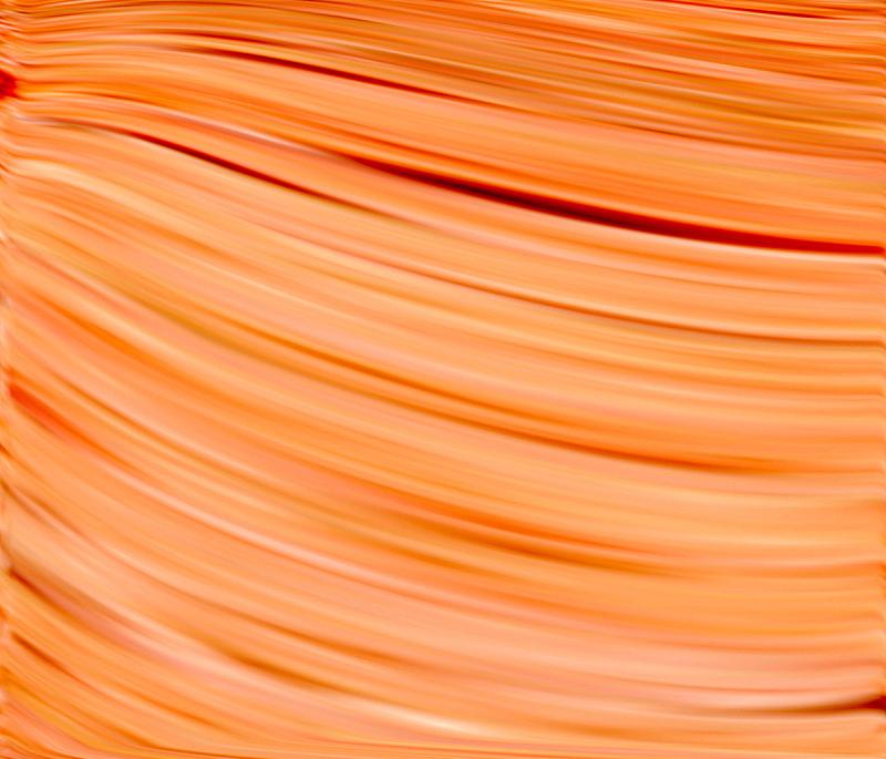 背景,图像,计算机制图,水平画幅,橙色,无人,绘画插图,计算机图形学,背景幕