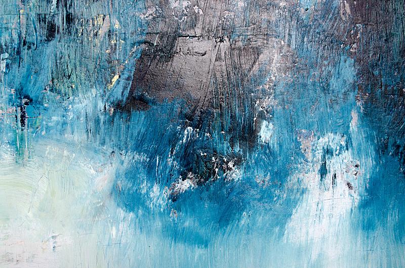 纹理效果,背景,抽象,混沌,水,天空,纺织品,衰老过程