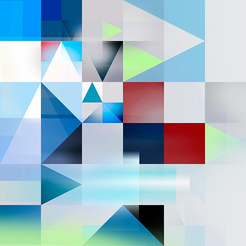 抽象,概念,靶子,垂直画幅,合成图像,留白,纹理效果,形状,无人,绘画插图
