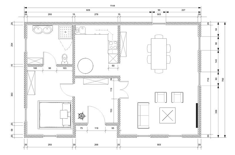 建筑业,蓝图,房屋,水平画幅,绘画插图,计算机制图,计算机图形学,文档,居住区,工程
