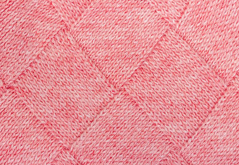 机织织物,线,纹理,粉色,水平画幅,纺织品,无人,古老的,纤维,开士米绒线