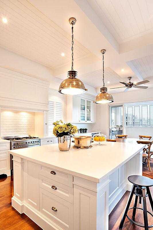 华贵,自然美,房屋,厨房,备餐间,垂直画幅,无人,天花板,灯