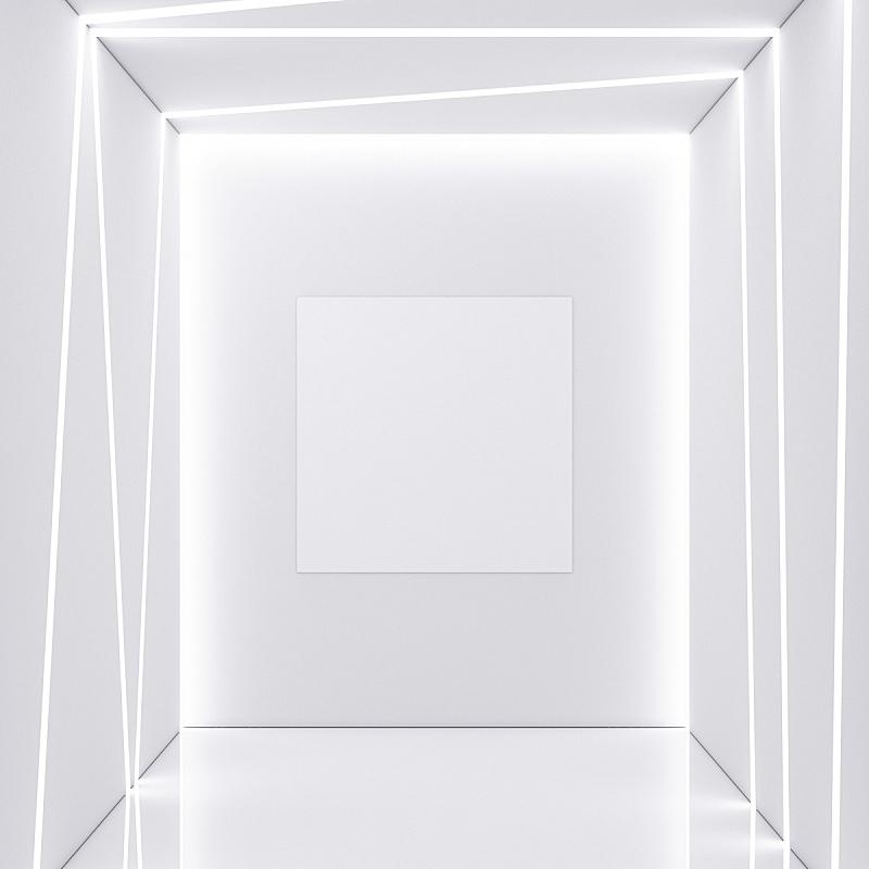 光,画布,住宅房间,方形画幅,墙,条纹,白色,垂直画幅,办公室,边框