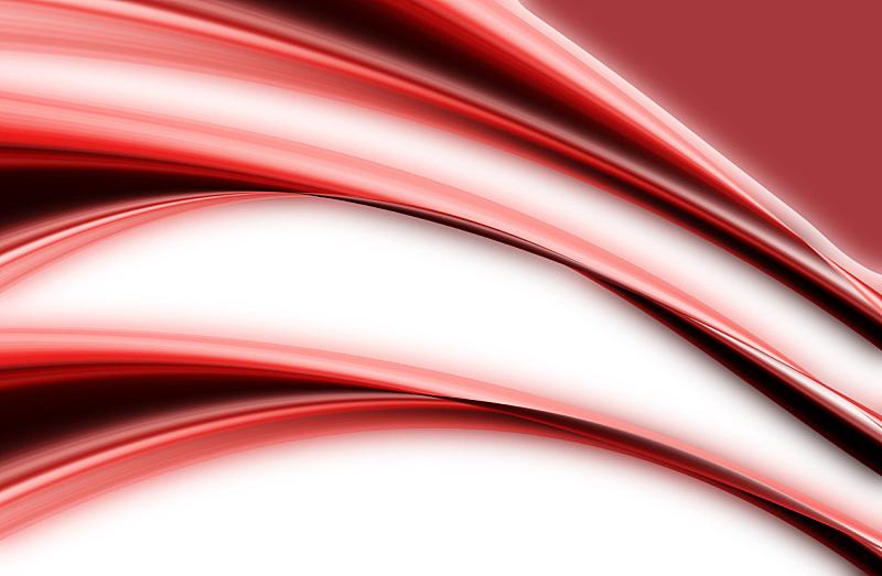 红色,背景,太空,式样,水平画幅,无人,绘画插图,抽象,运动模糊,计算机制图