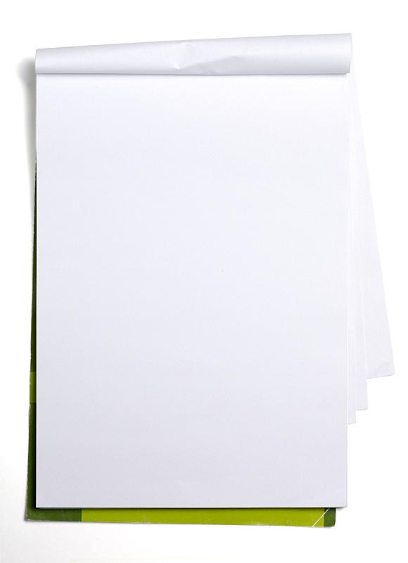 纸,白色,古老的,古典式,药丸,空白的,分离着色,垂直画幅,会议,特写