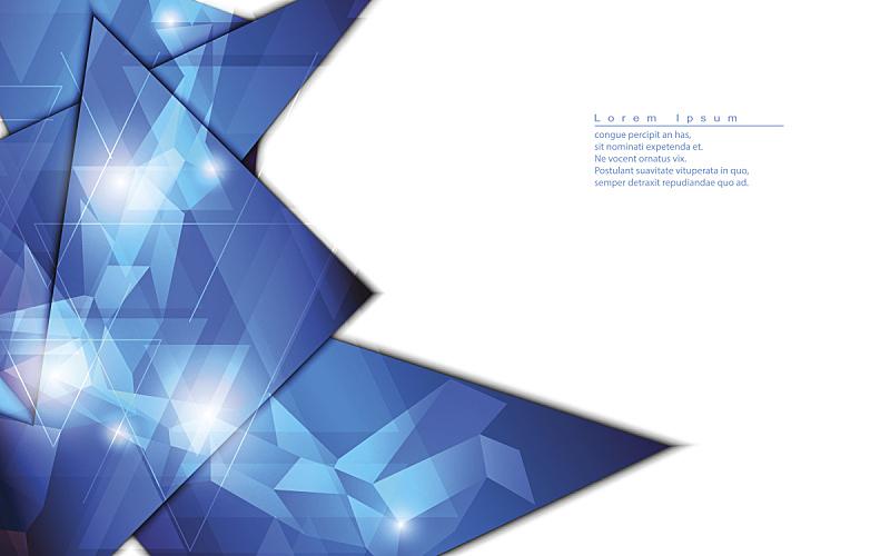几何形状,模板,背景,概念,矢量,式样,抽象,技术员,活力,纹理效果