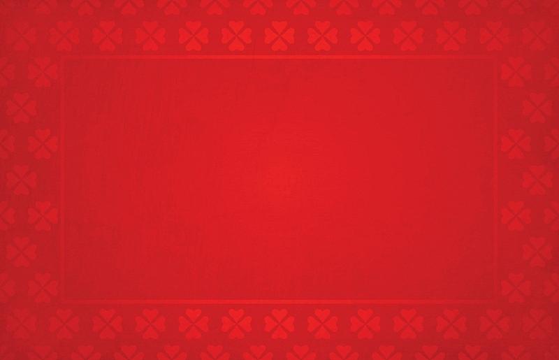 红色,花纹,边框,背景,摇滚乐,水平画幅,明亮,国境线,颜色,做