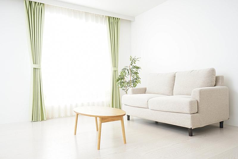 无人,住宅房间,简单,交换生,股东,宿舍,室友,住宿加早餐,小旅馆,简单生活