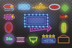 夜晚,背景,易接近性,霓虹灯,照明设备,舞台,绘画插图,古典式,商店,计算机制图