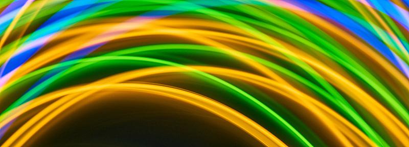 彩色图片,纹理,抽象,运动模糊,背景,多色的,长时间曝光,队服,线条,行动